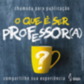 Chamada_professor-2020.jpg