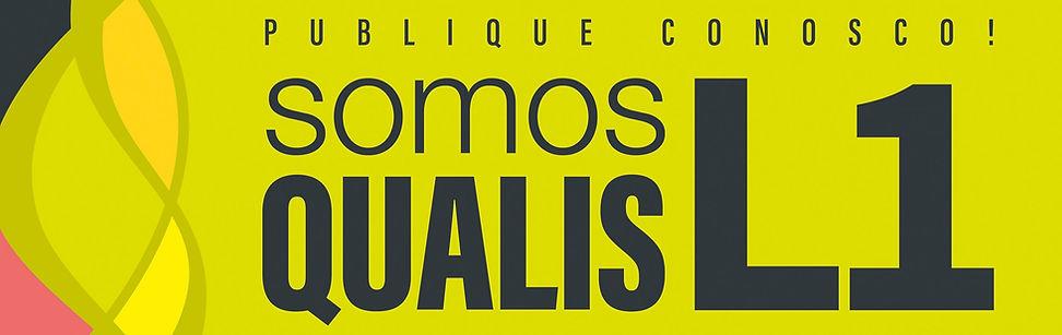 Qualis-Livros_L1.jpg