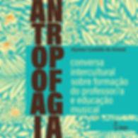 antropofagia.jpg