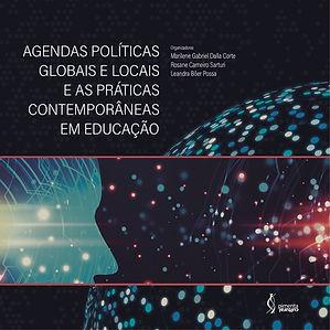 Agendas-politicas-globais-locais.jpg