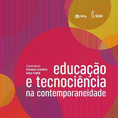 Educacao-e-tecnociencia.png