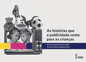 Pimenta-Cultural_Historias-publicidade_P