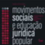 Movimentos-sociais.jpg