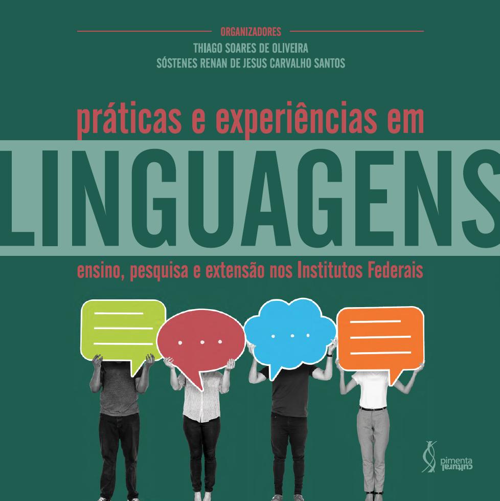 Práticas e experiências em linguagen