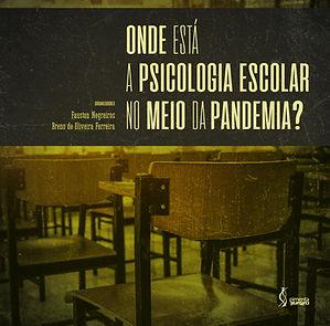 Pimenta-Cultural-Psicologia-Escolar.jpg
