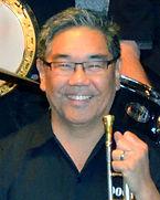 Bob Sakoi Cell Block 7 traditional jazz band CB7