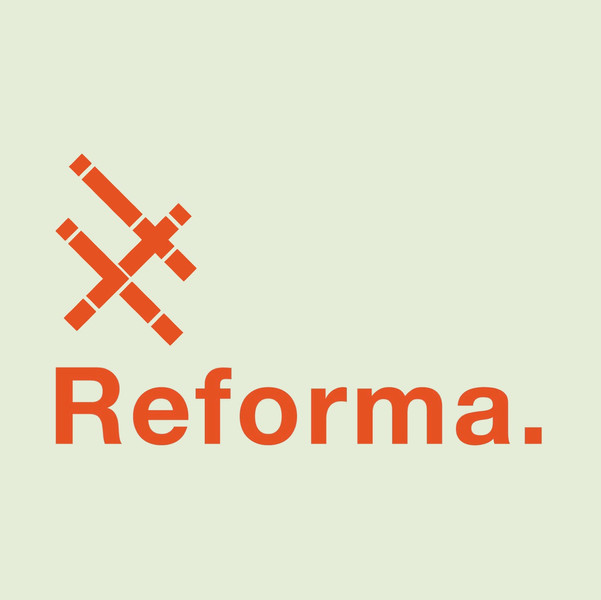 Reforma: A Supply Chain Reformation