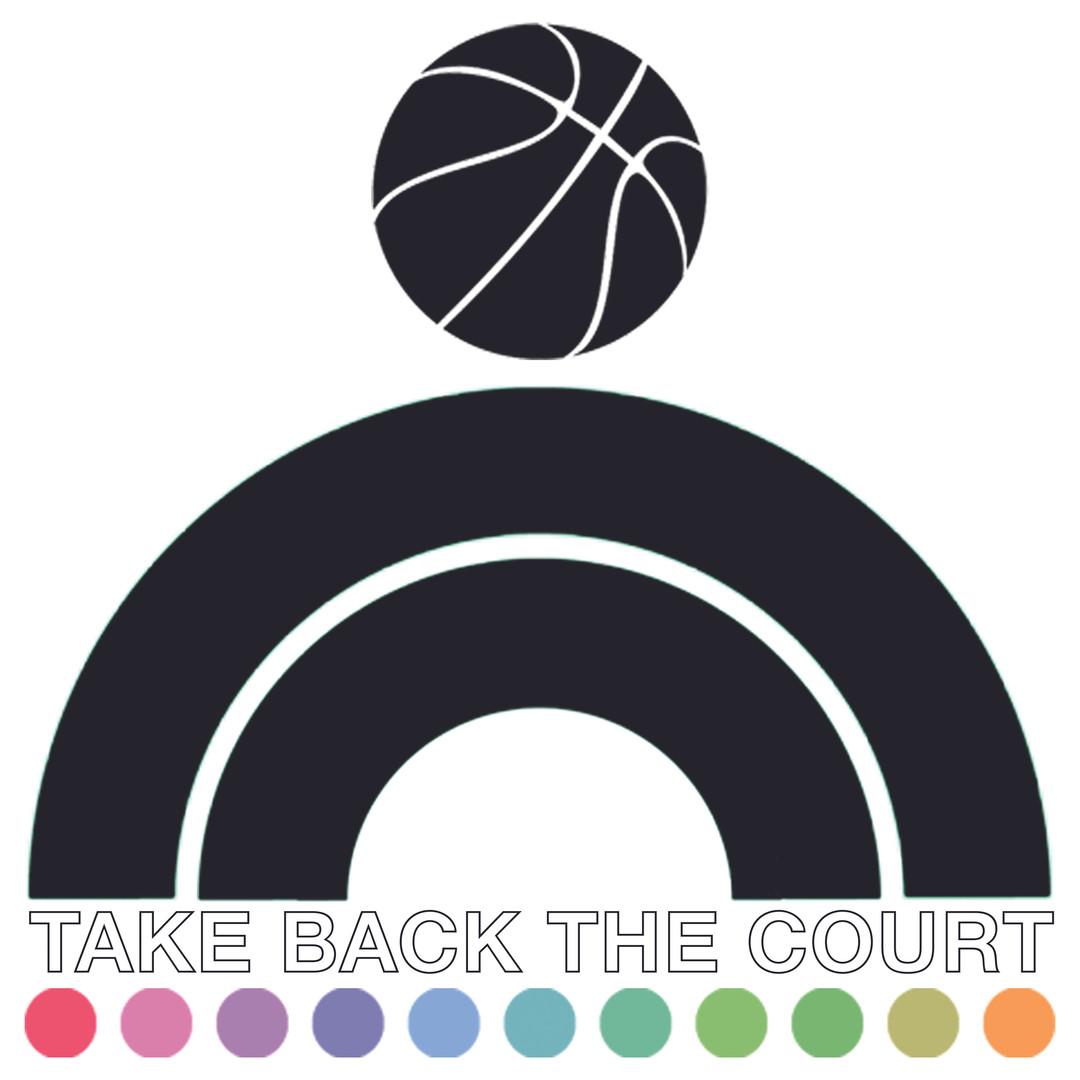 Logo for design intervention