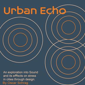 Urban Echo