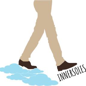 Innersoles
