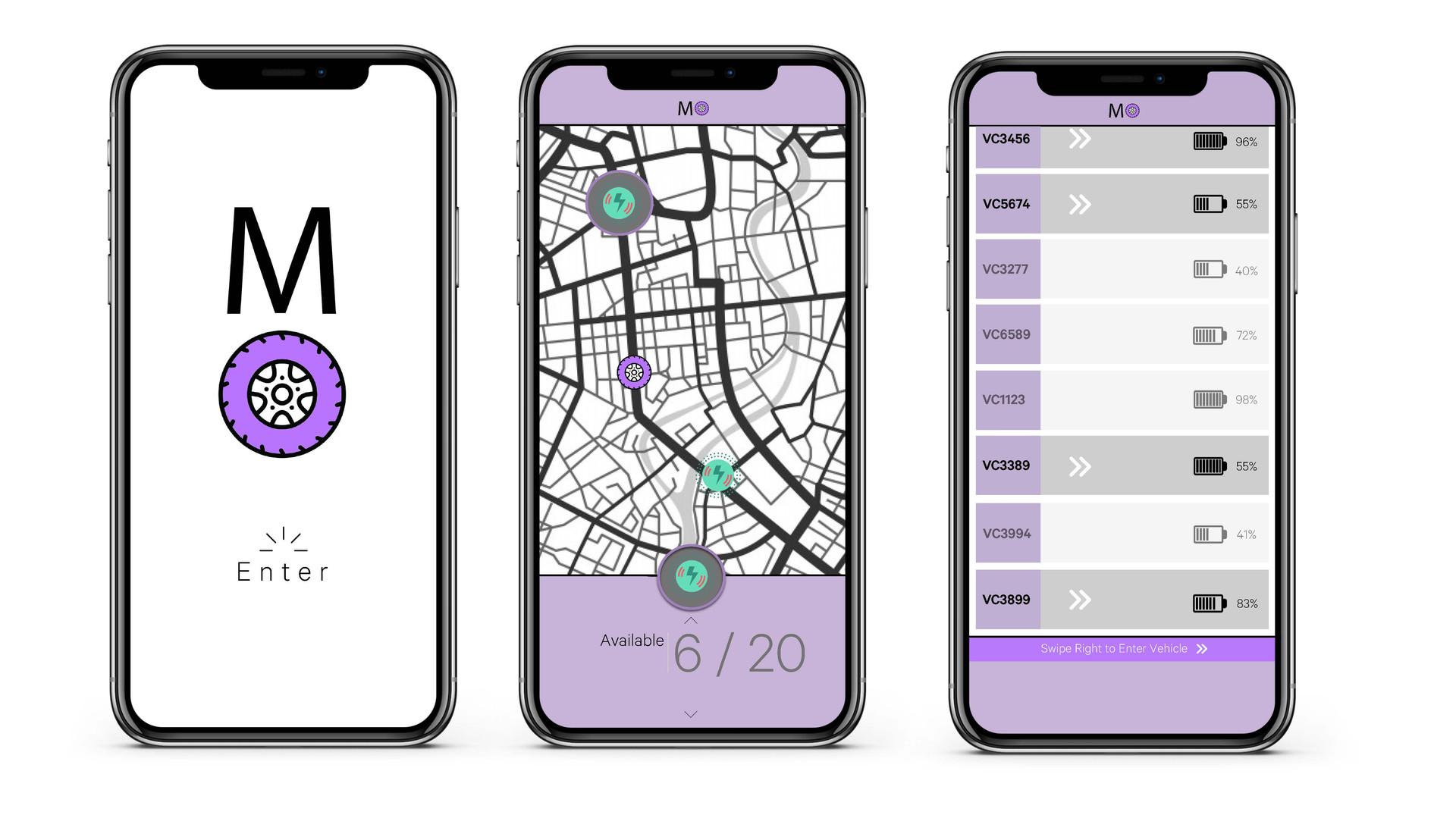 MO-App Interface 2