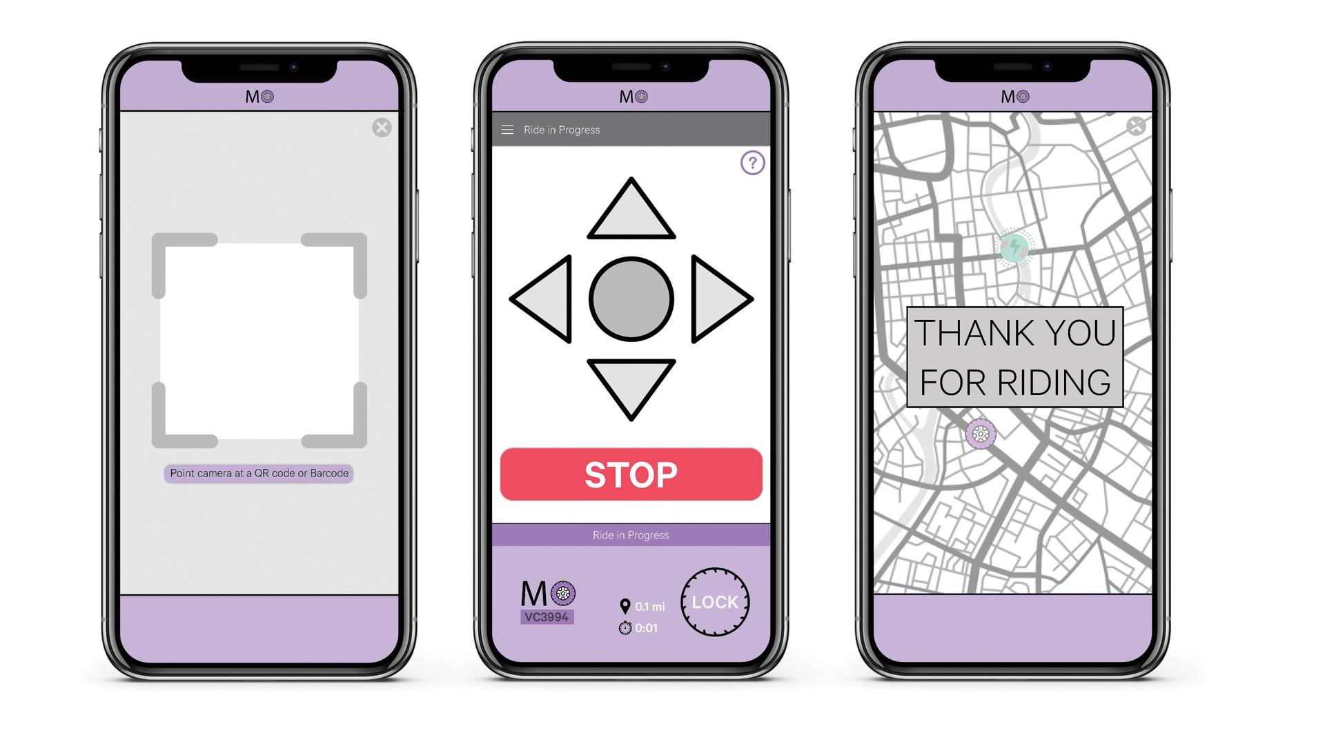 MO-App Interface 1