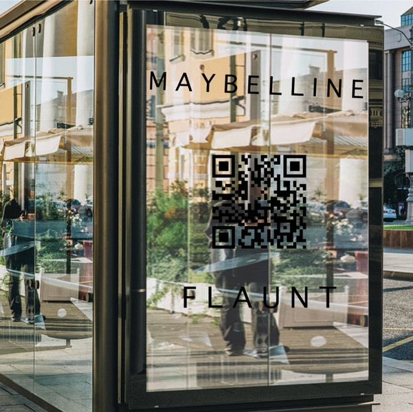 Maybelline: The Transparency Issue