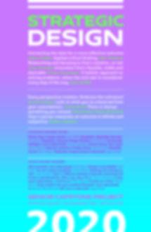 SP2_2020_Poster1.jpg