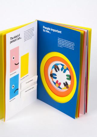 The Mindful Workbook