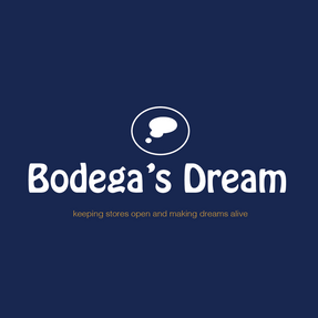 Bodega's Dream