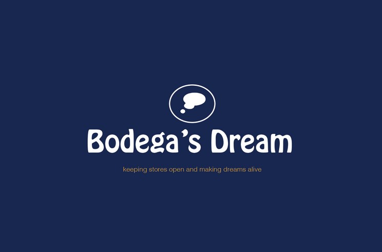 Bodega's Dream Logo