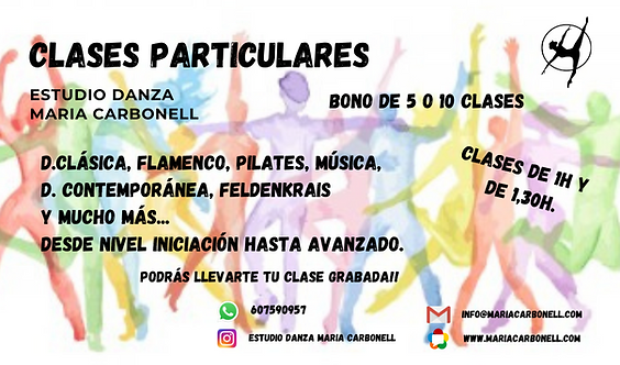 cartel clases particulares.png