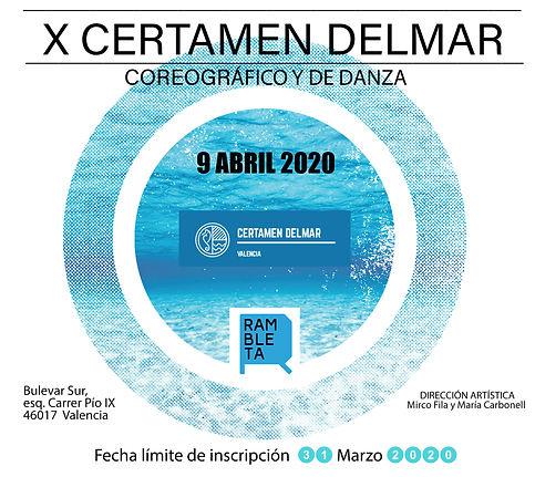 MAR 2020.jpg