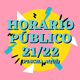 Retro Amarillo y Rosa Buenas Vibraciones Pegatina (1).png