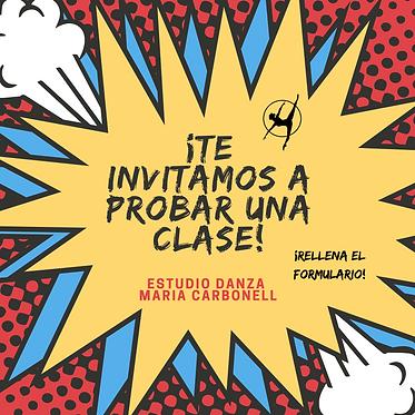 Invitación_Superhéroe_Rojo_Amarillo_Az