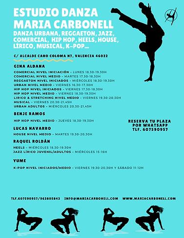CARTEL HORARIO DANZA URBANA CURSO 21-22 EDMC (1).png