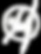 EDCM transparent weiss.png