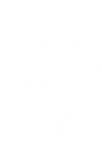 MARÍA_CARBONELL_LOGO_WHITE.png