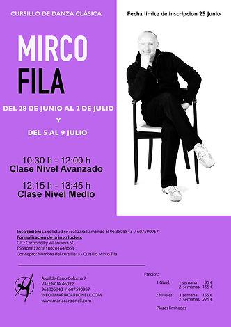 MF Cursillo JUNIO,JULIO2021.jpg