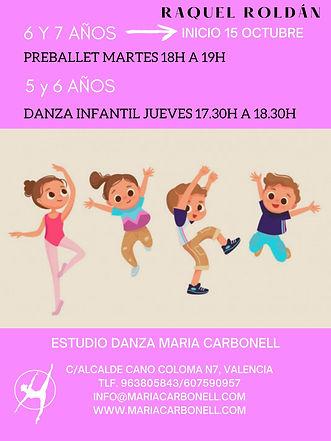 Raquel - Danza Infantil.jpg
