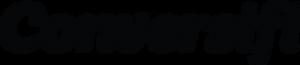 Conversifi Logo Black By SBK.png