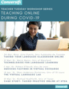 TEACHER TUESDAY WORKSHOPS (2).jpg