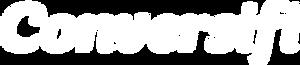 Conversifi Logo White By SBK.png