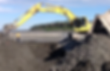 Entreprises Alfred Morris - Excavation