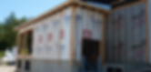 Entreprises Alfred Morris - Renovation