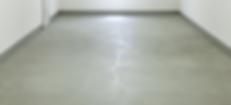 Plancher garage - Entreprises Alfred Morris