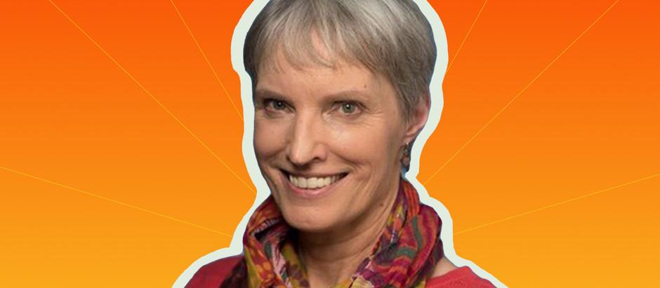 Press Release: Sunrise Movement Hamilton College Endorses Senator Rachel May for Reelection