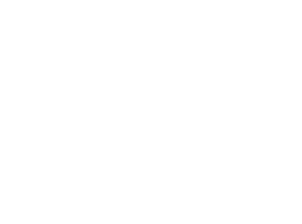 Powered By AS Logo_4x.png