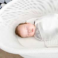 Snoo Smart Sleeper