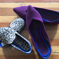 Rothys Shoes