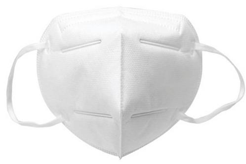 KN95 Face Mask (20/box)