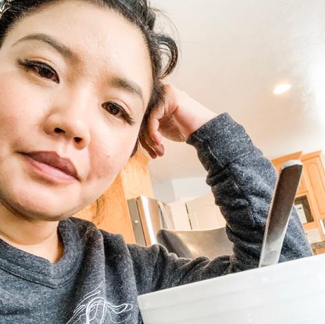 Jingmommy Postpartum Meals