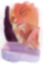 www.säugling.jpg