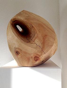 lebensbaum-cs.jpg