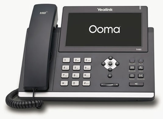 t48s with Ooma Logo.jpg
