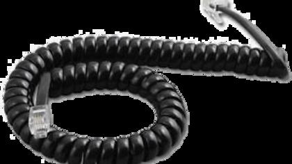 Handset Cords