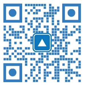 Chat Bot qR code.png