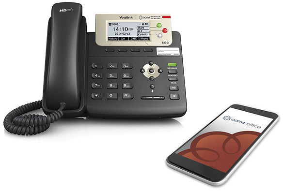 ooma phone and voip phone.jpg