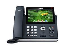 ip-phone-yealink-t48s-front-view.jpg