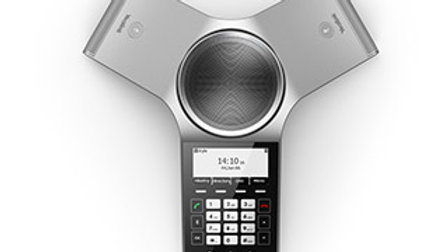 Ooma: Yealink CP920 Conference Phone